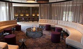 Moama Bowling Club Commercial Fireplaces Ethanol Burner Idea
