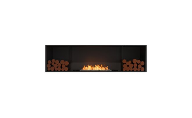 Flex 78 Fireplace Insert by EcoSmart Fire