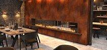 ESF.FX.158DB-restaurant_setting.jpg?1526537284