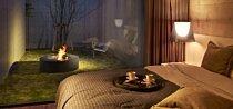 EcoSmart-Ark-Private_Residence-Courtyard-JAP.jpg?1507608466