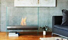 Merkmal Japan Commercial Fireplaces Designer Fireplace Idea
