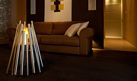 Stilhof Showroom Commercial Fireplaces Fire Pit Idea