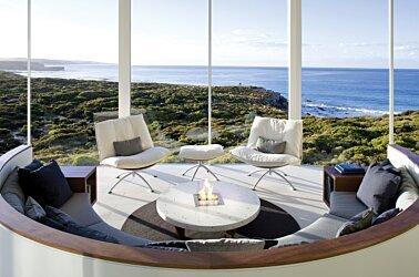 Eco Luxury