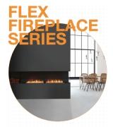 Flex Series